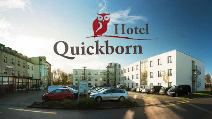 Photo Quickborn