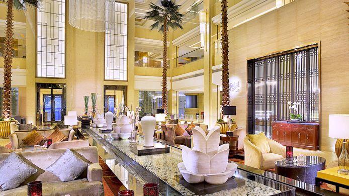 athestel hotel 5 hrs star hotel in chongqing rh hrs com