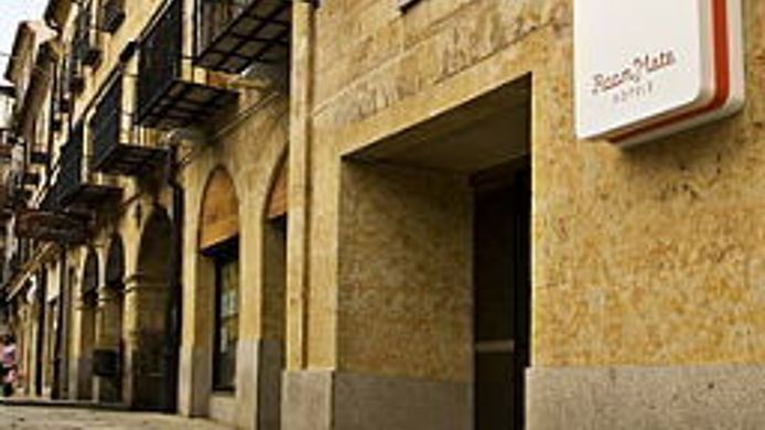 Room Mate Vega Design Hotel - 3 HRS star hotel in Salamanca