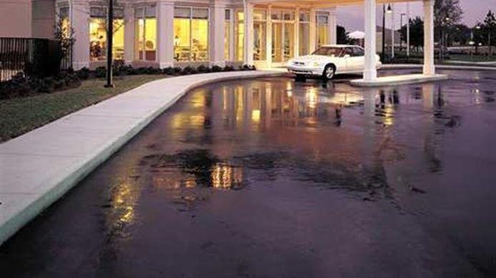 Exterior View Hilton Garden Inn Seattle North/Everett Awesome Ideas