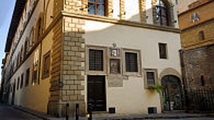 Hotel Alessandra - Hotel a 2 HRS stelle a Firenze