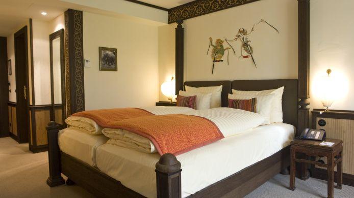 lindner park hotel hagenbeck 4 hrs star hotel in hamburg rh hrs com