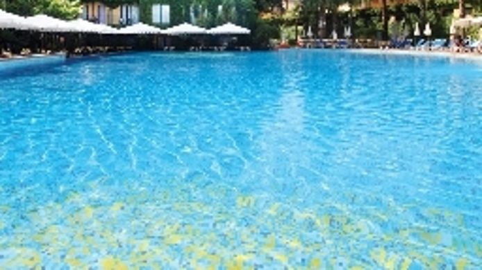 Caesar palace hotel hrs star hotel in giardini naxos