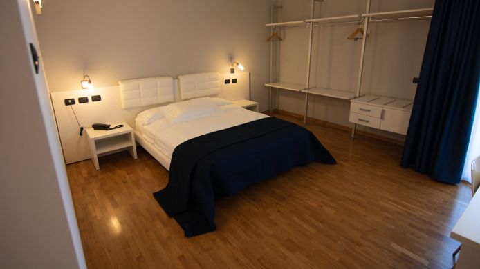 Master Hotel - Reggio Emilia - Hotel a 3 HRS stelle a ...