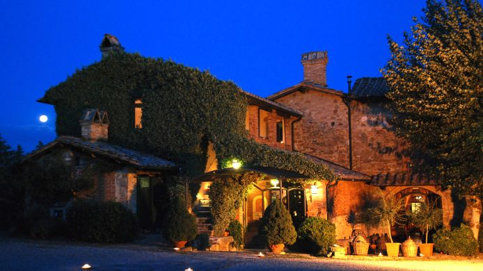 hotel residence casanova 3 hrs star hotel in san quirico d orcia rh hrs com