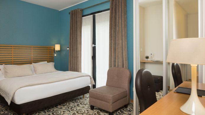hotel best western plus la r gate nantes h tel 4 hrs toiles rh hrs com