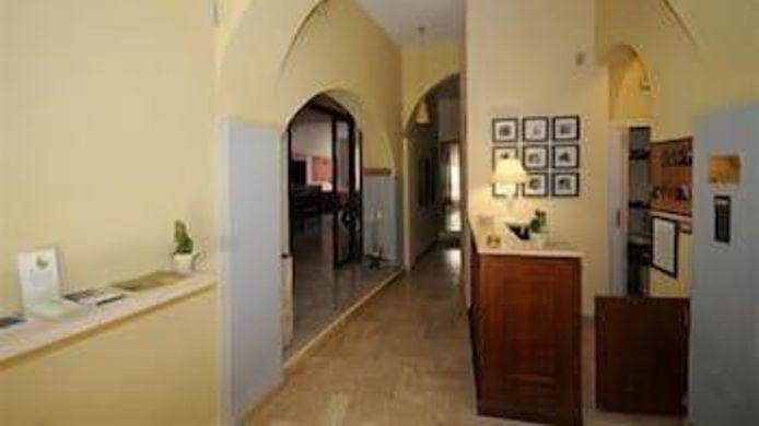 Hotel Albergo Duomo Montepulciano - 3 HRS Sterne Hotel: Bei HRS mit ...