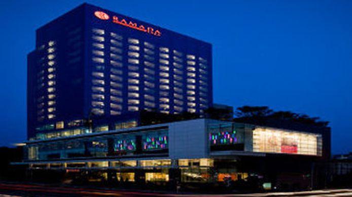hotel ramada plaza suwon 5 hrs star hotel in suwon si rh hrs com