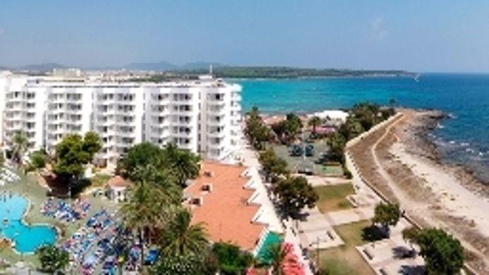 Sterne Hotels In Cala Millor