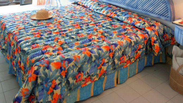 Room Shaw Park Beach Hotel All Inc