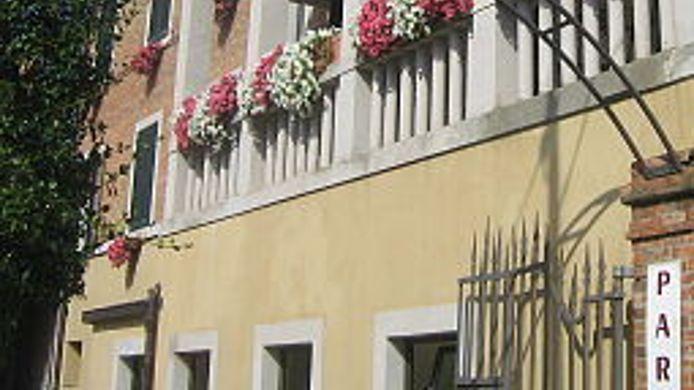 Hotel Soggiorno Lo Stellino - Hotel a 2 HRS stelle a Siena