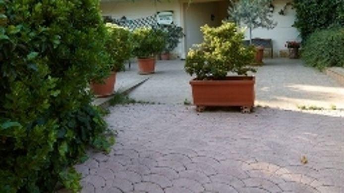 Le Terrazze sul Gargano Hotel & Ristorante San Giovanni Rotondo - 3 ...