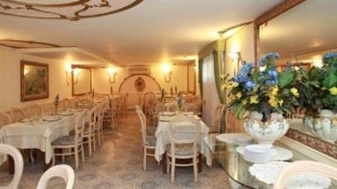 Information La Pergola - Hotel La Pergola - 3 HRS Star Hotel In Sorrento
