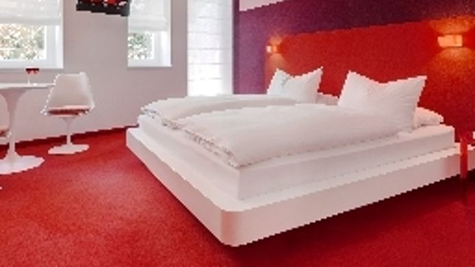 Hotel Imperialart Boutique Design 4 Hrs Star Hotel In Merano