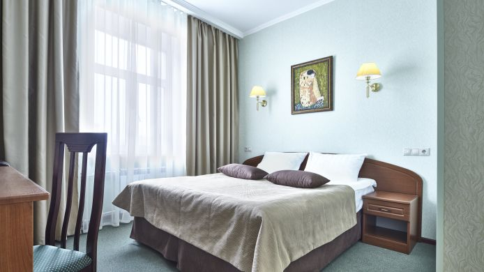 slavyanka hotel 3 hrs star hotel in moscow rh hrs com