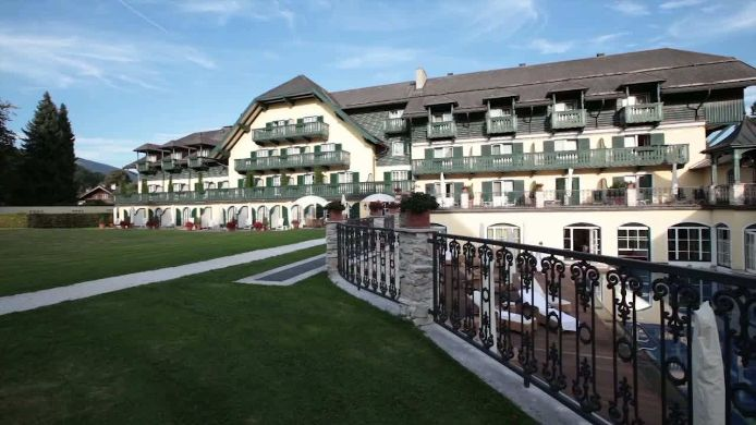 Friesacher Salzburg