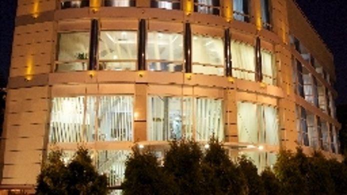 Garni Hotel Zeder Belgrad 4 Hrs Sterne Hotel Bei Hrs Mit Gratis