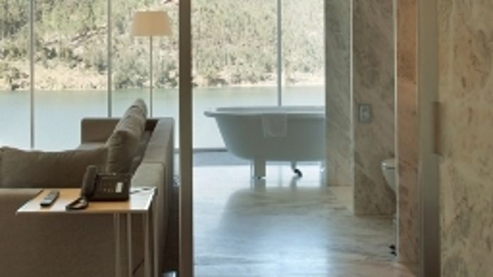 Suite Douro41 Hotel & Spa