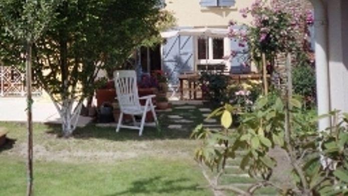 Hotel La Cognée Chambres d'hôtes et table à Cugnaux – Hôtel 3 on