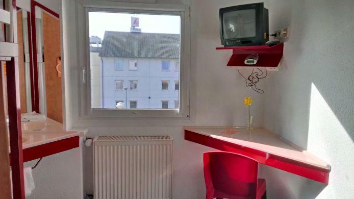motel 24h berlin s d ludwigsfelde rh hrs com