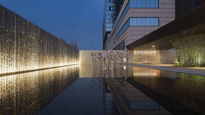 hotel hyatt regency wuhan optics valley 5 hrs star hotel rh hrs com
