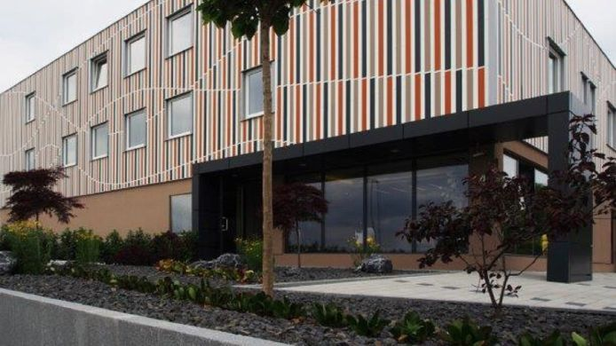 MYHOTEL Künzelsau - 3 HRS Sterne Hotel: Bei HRS mit Gratis ...
