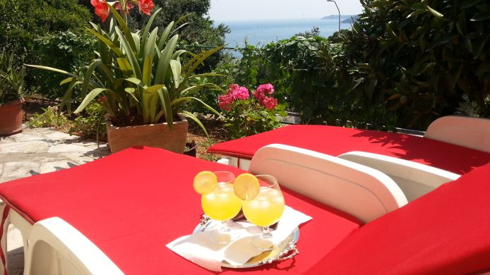 Photo Apartments Herceg Novi