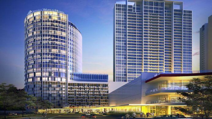 hotel ciputra world surabaya 5 hrs star hotel rh hrs com ciputra world hotel surabaya career ciputra world hotel surabaya contact