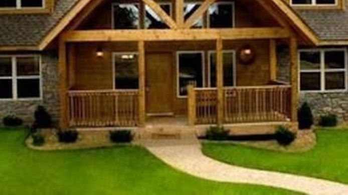 Hotel The Lodges At Table Rock Lake By Capital Resorts 3