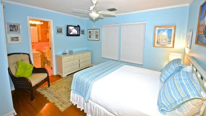 Appartement Key West Vacation Rentals