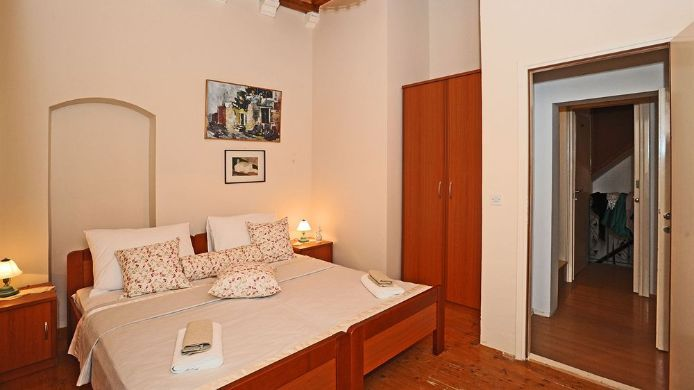 Apartment House Tereza