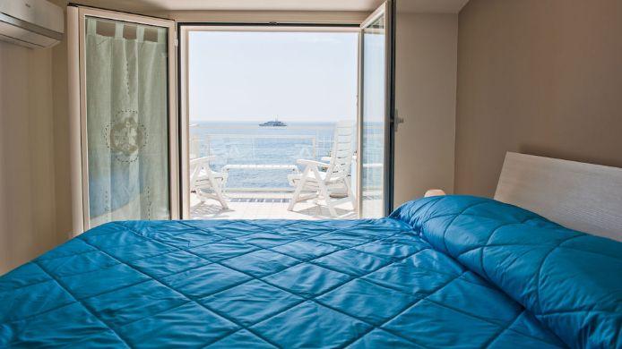 Hotel nina b b giardini naxos hrs sterne hotel bei hrs mit