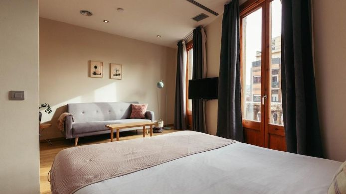 hotel ssg plaza espa a apartments 3 hrs star hotel in barcelona rh hrs com