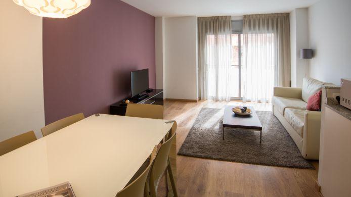 Hotel Sensation Authentic Gràcia - Hotel a 4 HRS stelle a Barcellona