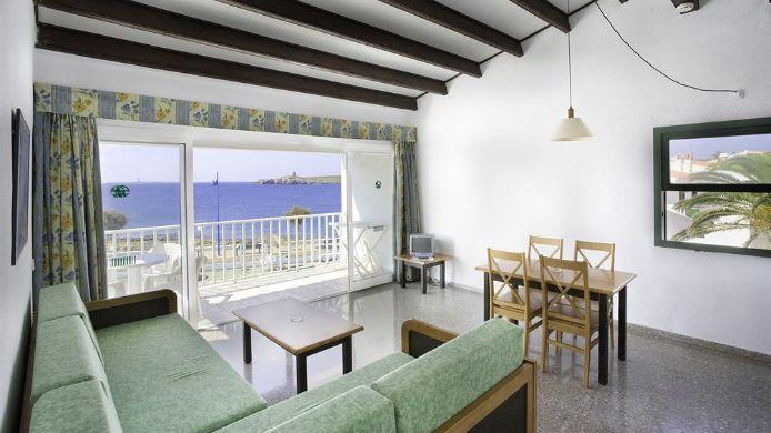 Apartment Portblue Vista Faro