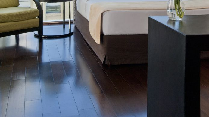 Tweepersoonskamer (comfort) NH Collection Centro Historico