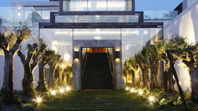 Areias Seixo Hotel : Hotel areias do seixo a dos cunhados in torres vedras