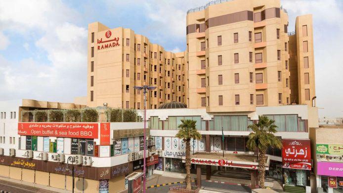 hotel ramada hafr al batin 4 hrs star hotel rh hrs com