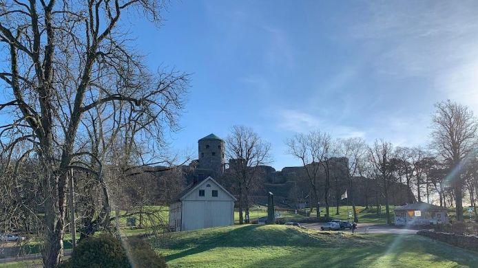 hotel elva göteborg