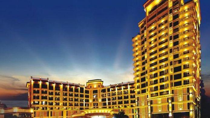 legend international hotel 4 hrs star hotel in huizhou rh hrs com