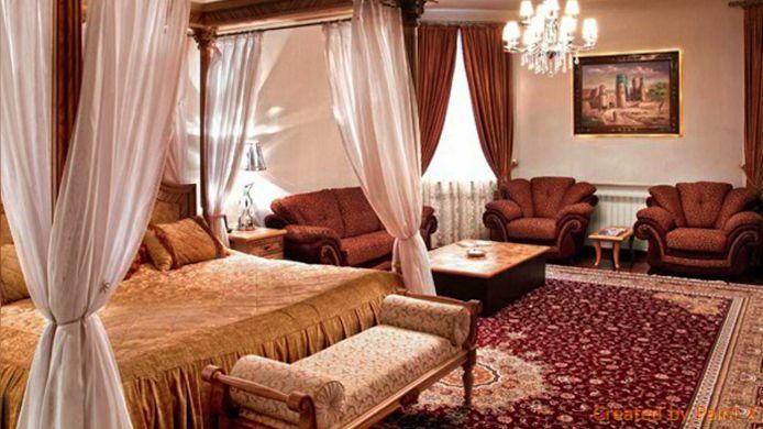 Резултат с изображение за hotel ichan qala tashkent
