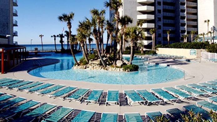 Hotel Long Beach 3 702 627852 By Redawning Hrs Star In Lower Grand Lagoon