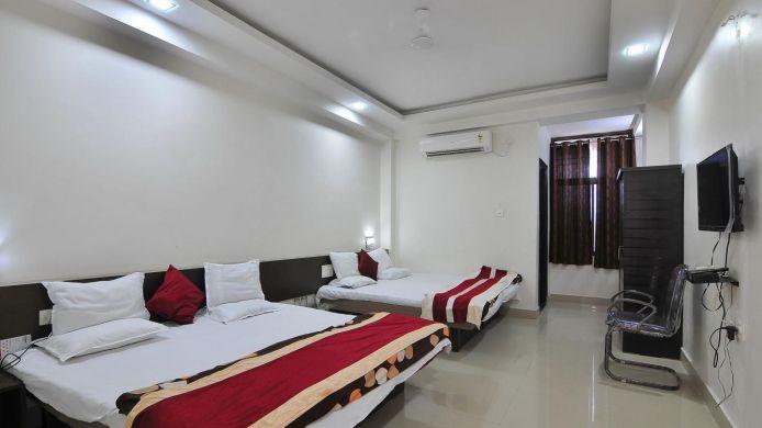 hotel white pearl in jabalpur rh hrs com