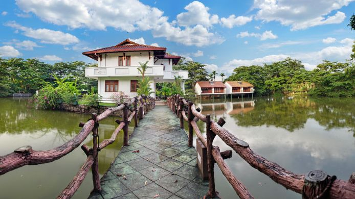 hotel wet water resort 3 hrs star hotel in gampaha rh hrs com
