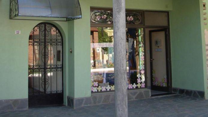 7df68665786 Hotel Alojamiento Tia Silvia in Villa San José