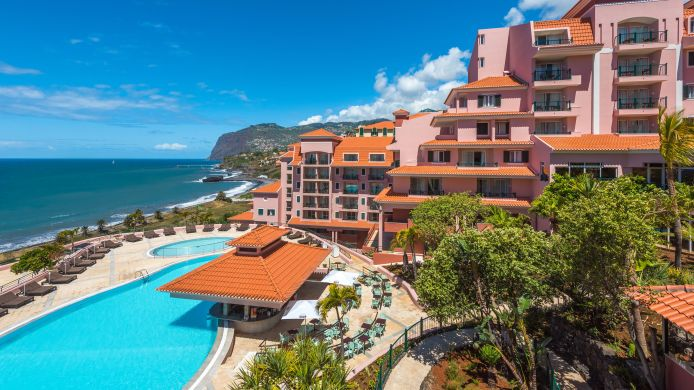 Bild Pestana Royal Premium All Inclusive
