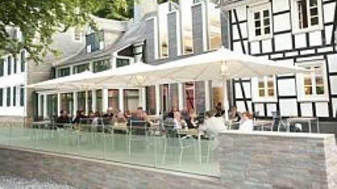seminar freizeit hotel gro e ledder wermelskirchen 3. Black Bedroom Furniture Sets. Home Design Ideas