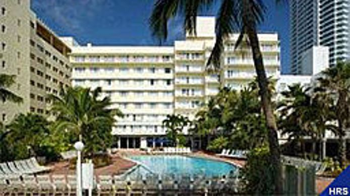 3 Star Hotels In Florida Newatvs Info