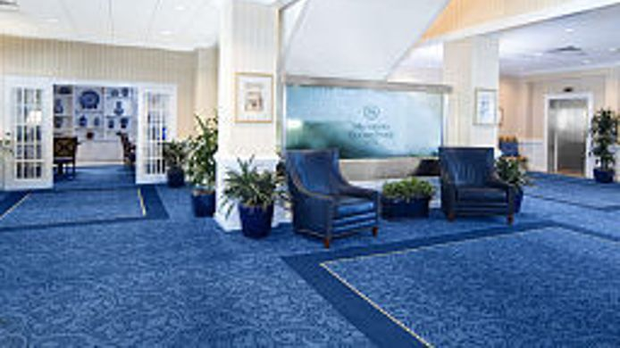 5 Star Hotel In Virginia Beach The Best Beaches World