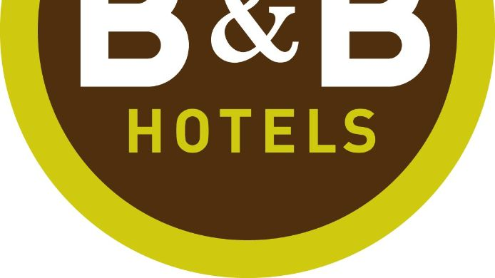 Hotel B And B Vanves